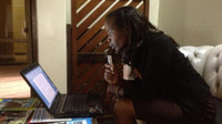 Strengthening Kenyan Media