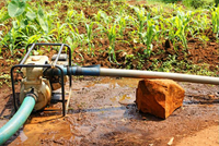 Kenya Innovative Finance Facility for Water