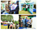 The 6th Edition of the annual Mara Day celebration held in Tanzania