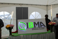 HortIMPACT supports launch of International Biocontrol Manufacturers Association