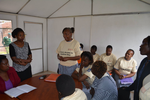 Kituo Celebrates Access to Justice Day at Lang'ata Women's Prison